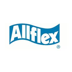Allflex, USA