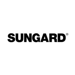 SunGard Data Systems