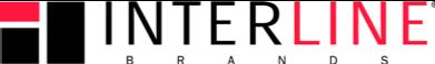 Interline Brands, Inc.