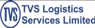 TVS Logistics Services