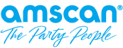 Amscan / Party City