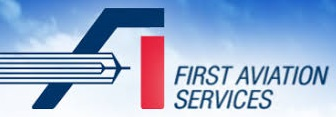 First Aviation Services, Inc.
